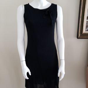 💎💎💎3/$50 AYS BLACK  DRESS